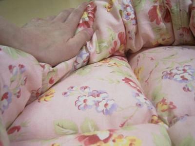 R0068095-400x300-うっとりロマンチックな丸型ベッド