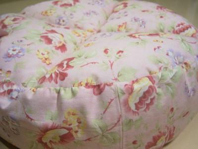 R0068099-400x300-うっとりロマンチックな丸型ベッド