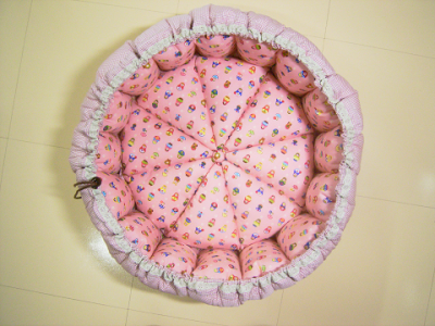 resize0973-400x300-手作りかぼちゃstyle猫ベッド・マトリョーシカ+綿麻