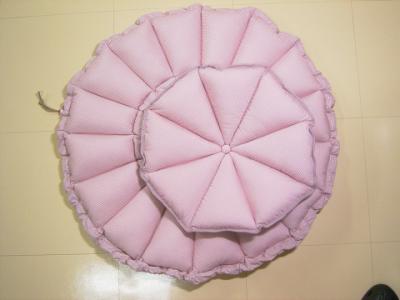 resize0976-400x300-手作りかぼちゃstyle猫ベッド・渋ピンクギンガム+綿麻