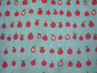 resize0979-400x300-キャリーinベッド 顔つきりんごチャン