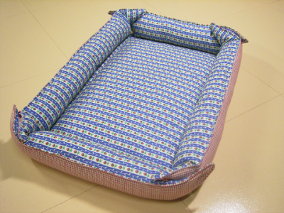 resize0984-400x300-キャリーinベッド modaバラ ブルーライン