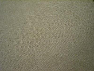 resize0986-400x300-キャリーinベッド modaバラと水玉