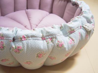 resize1016-400x300-手作りかぼちゃstyle猫ベッド・YUWAハーフリネン+綿麻