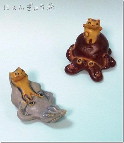 20140813_1145376_thumb-猫の絵日記展