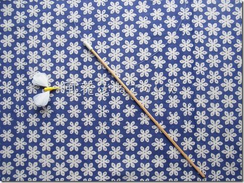 R01424400002_thumb-ロングボンボン(ぷちボンボン)・ロングボンボン羽根(ぷちボンボン羽根)・まめぽんリニューある。
