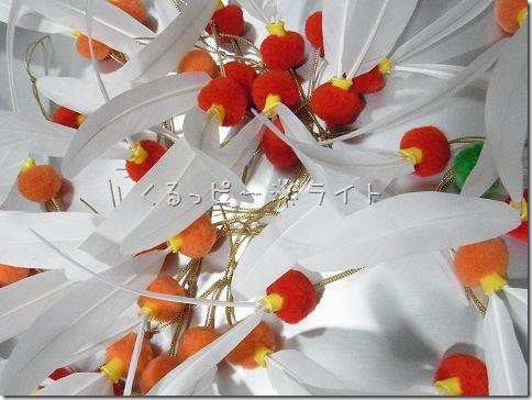 R01440630001_thumb-くるっピー★ライト発売。