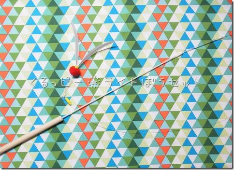 R01452930001_thumb-くるっピー★ライト棒セット発売&入荷