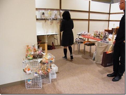 R0167313_thumb-冬の汐博クリマ出店1日目終了★