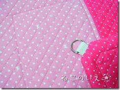 R01968770003_thumb-ハンモック大漁★と、新型吊りベルト