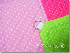 R01968790001_thumb-ハンモック大漁★と、新型吊りベルト