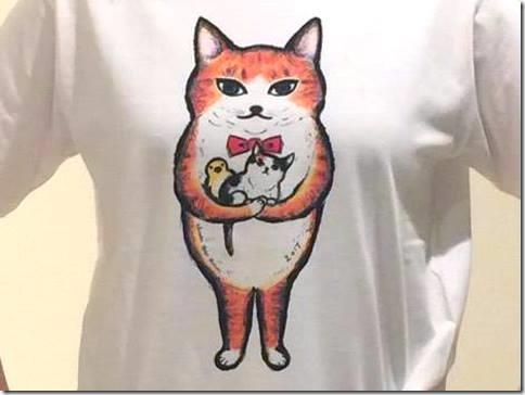 114775760_o1_thumb-夏だ★Tシャツの季節★