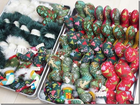 PB1918950001_thumb-クリスマスおもちゃ入荷★