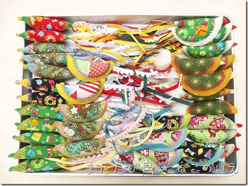 PB1919690001_thumb-クリスマスおもちゃ入荷★