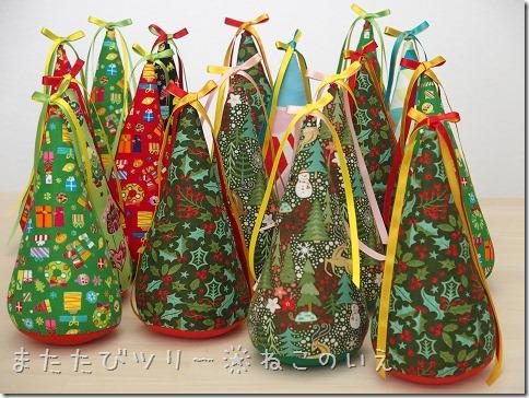 PB1919910001_thumb-クリスマスおもちゃ入荷★