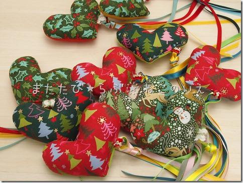 PB1920000001_thumb-クリスマスおもちゃ入荷★