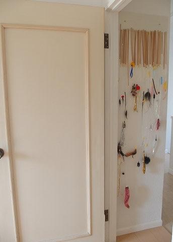 resize0329-2-猫の家おもちゃの収納★ねこじゃらしのしまい方
