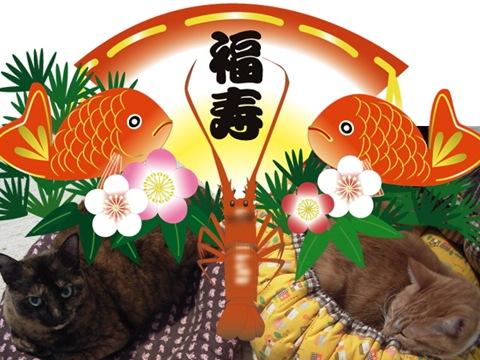 2011nenga_thumb-謹賀新年