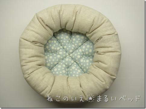 R0010283_thumb-まるいベッド★ナゼカまるモヨウばっかりシリーズ★その1