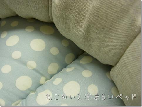 R0010284_thumb-まるいベッド★ナゼカまるモヨウばっかりシリーズ★その1