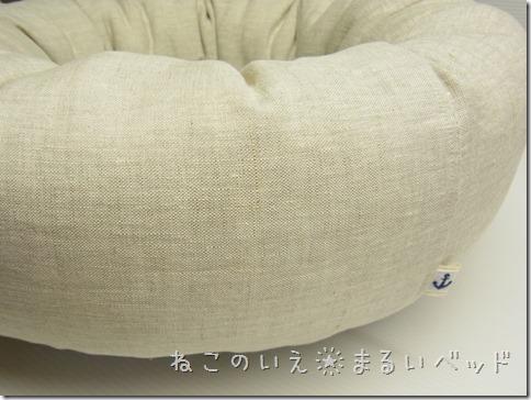 R0010285_thumb-まるいベッド★ナゼカまるモヨウばっかりシリーズ★その1