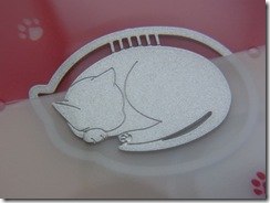 R0012265_thumb-ステンレス猫クリップ・ブックマーカー