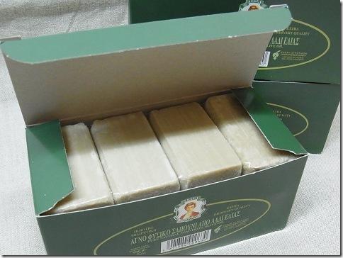R0012757_thumb-香りの石鹸、コダワリのオリーブ石鹸、入荷しました