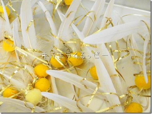 R0012809_thumb-カラやん交換用★キラキラくるっピー★ミニ発売とカラやんカンケイ・ヨッパライおもちゃ入荷