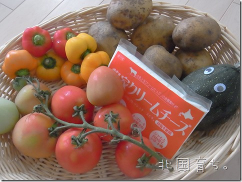 R0013671_thumb-道産子。