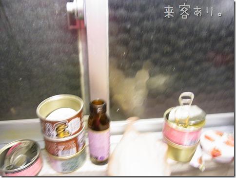 R0014309_thumb-福島からまたたび届く★