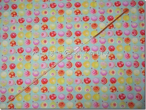 R0014527_thumb-べら棒・白いブラ棒(たぶん数量限定)/ただいまの作業台。