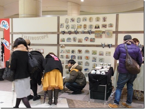 R0029892_thumb-冬の汐博クリマ出店完了★ご一緒した作家さんとげっとしたもの