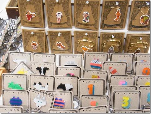 R0029920_thumb-冬の汐博クリマ出店完了★ご一緒した作家さんとげっとしたもの
