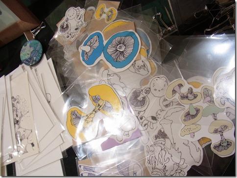 R0029930_thumb-冬の汐博クリマ出店完了★ご一緒した作家さんとげっとしたもの