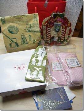 R0029962_thumb-冬の汐博クリマ出店完了★ご一緒した作家さんとげっとしたもの