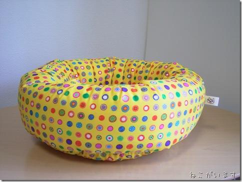 R0080885_thumb-クリエーターズマーケット販売物その2・丸いベッド