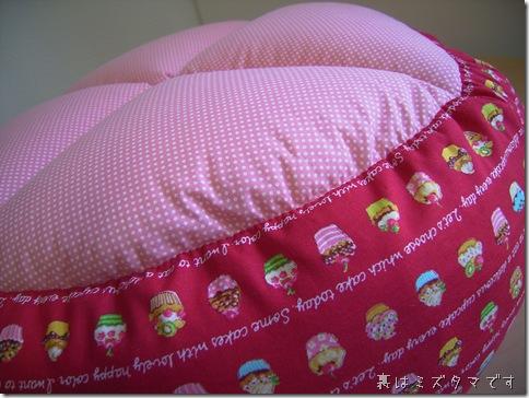R0080896_thumb-クリエーターズマーケット販売物その2・丸いベッド