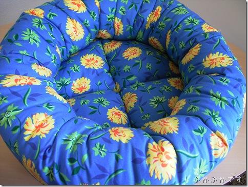 R0080910_thumb-クリエーターズマーケット販売物その2・丸いベッド