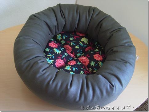 R0080913_thumb-クリエーターズマーケット販売物その2・丸いベッド