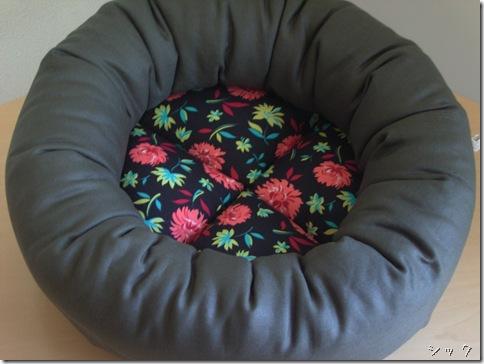 R0080926_thumb-クリエーターズマーケット販売物その2・丸いベッド