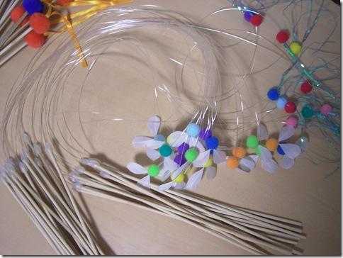 R0081985_thumb-汐留博覧会2010 汐留アートファクトリー販売物