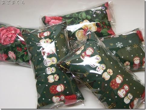 R0089187_thumb-13日21時~ クリスマス福袋発売。