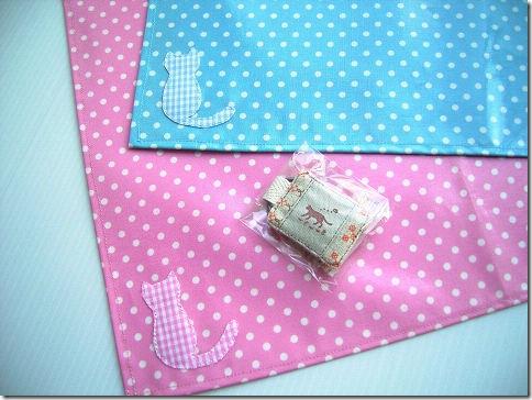 R00896390004_thumb-chocolat rose 福袋~おとくざくざく。