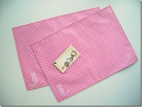 R00896400003_thumb-chocolat rose 福袋~おとくざくざく。