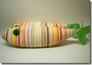 R0091807_thumb-キャットニップドカドカ入り・デカイサカナが大漁です。