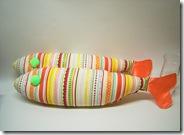 R0091808_thumb-キャットニップドカドカ入り・デカイサカナが大漁です。