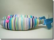 R0091815_thumb-キャットニップドカドカ入り・デカイサカナが大漁です。