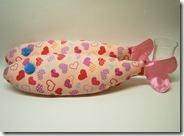 R0091831_thumb-キャットニップドカドカ入り・デカイサカナが大漁です。