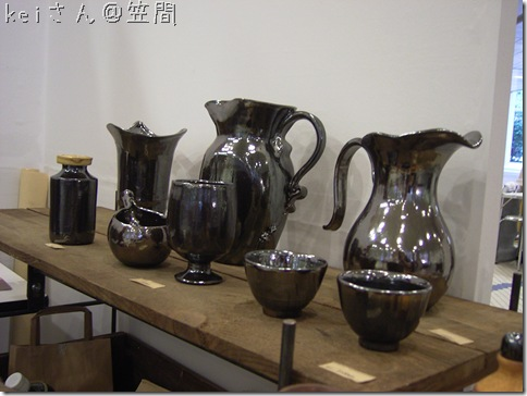 R0095202_thumb-夏の汐博アートマーケット1日目。