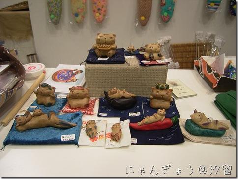 R0095213_thumb-夏の汐博アートマーケット1日目。